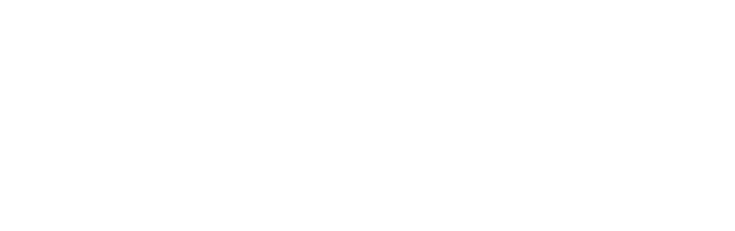 Bluegrass Senior Living Somerset
